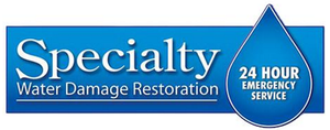 Specialty Water Damage Restoration LLC
